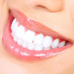 Cosmetic Dentistry Holly Springs Cary NC