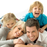 General Dentistry Holly Springs Cary NC