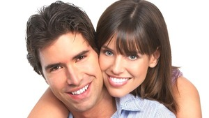 Cosmetic Dentistry Holly Springs