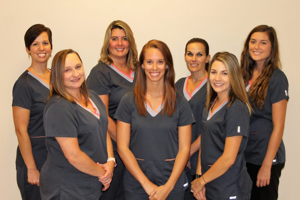Family Dentistry in Cary, NC